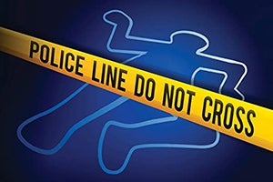 California Homicide and Murder Laws