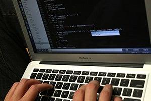 Computer Fraud and Abuse Act Lawyer - 18 U.S.C. § 1030