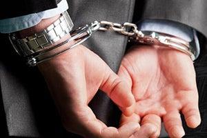 Federal Forgery Defense Lawyer - 18 U.S.C. § 471
