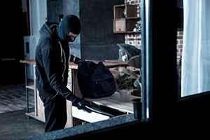 Burglary Charges and Defenses in California - Penal Code 459 PC
