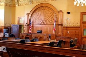 Preliminary Hearings in California Felony Cases