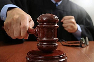 A preliminary hearing in California is essentially a probable cause hearing.