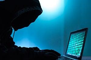 Federal Identity Theft Defense Attorney - 18 U.S.C § 1028
