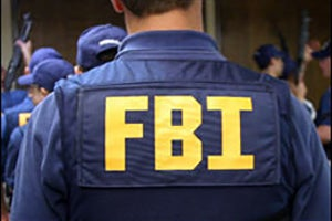 Who Investigates Federal Identity Theft Schemes?