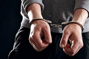False Imprisonment Laws in California – Penal Code 236 PC