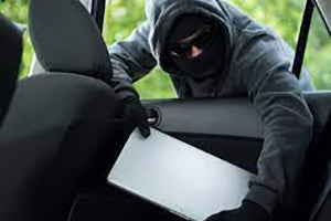 Receiving Stolen Property in California - Penal Code 496 PC