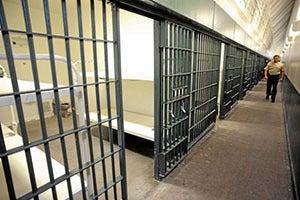 Penalties for PC 496 Receiving Stolen Property