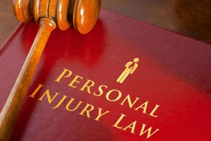Who Can You Sue for a Gym Accident in California?