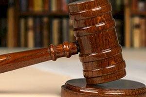 Federal Grand Jury Investigations