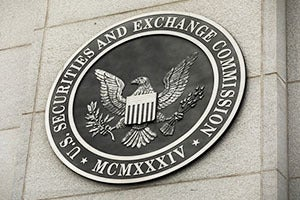 Securities Fraud and SEC Violations – 18 U.S.C. § 1348