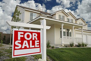 Mortgage Fraud Laws in California - Penal Code 532f PC