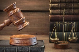 Defenses Against a California Mortgage Fraud Charge