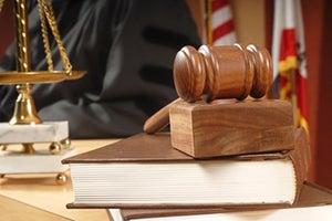 Defending a 18 U.S.C. § 1347 Medicare Fraud Charge