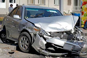 Hit-and Run Laws in California - Vehicle Code 20001 & 20002 VC