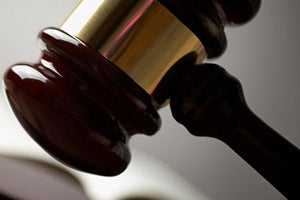 How Can I Fight Statutory Rape Charges in California?