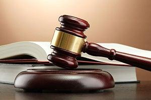 California Penal Code 314 PC indecent exposure law