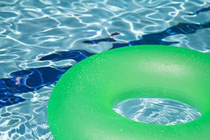 Swimming Pool and Drowning Accidents Lawyer in California