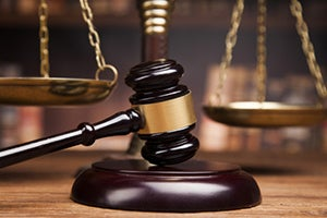 Overview of Juvenile Crimes and the Court System in California