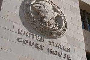 Federal Criminal Sentencing Defense Lawyer