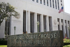 The Role of Legal Counsel in Federal Sentencing