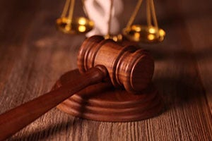 Best Defenses for Penal Code 503 PC embezzlement