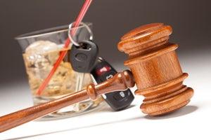 Felony DUI Attorney in Los Angeles
