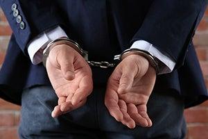 Federal Public Corruption Defense Lawyer