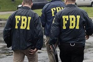 Who Investigates Public Corruption Cases?