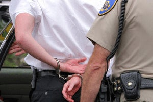 Multiple DUI Offenses in California