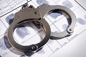 Rape in Several California Statutory Forms