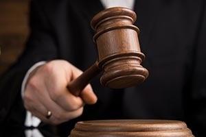 Defenses to Rape Crimes in California