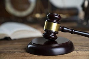 Defense of DUI Charges in California