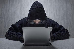 Federal Computer Hacking  – 18 U.S.C. § 1030