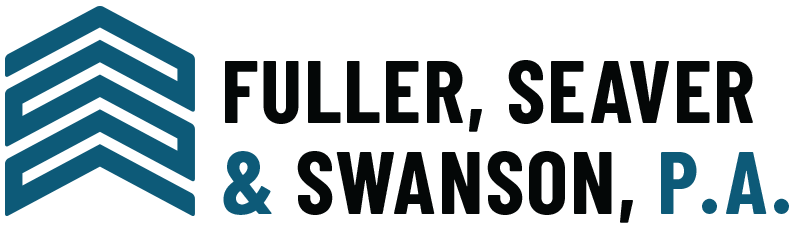 Fuller, Seaver & Swanson, P.A.
