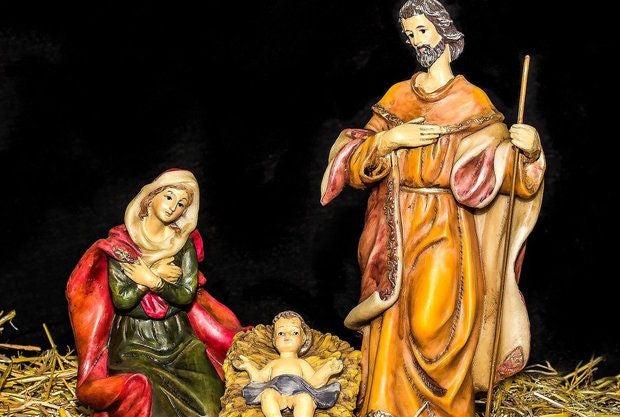 christmas-crib-figures.jpg