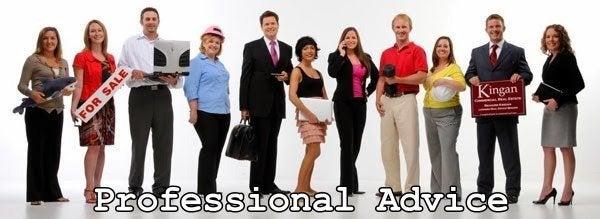 Post-Divorce Expert Consultants