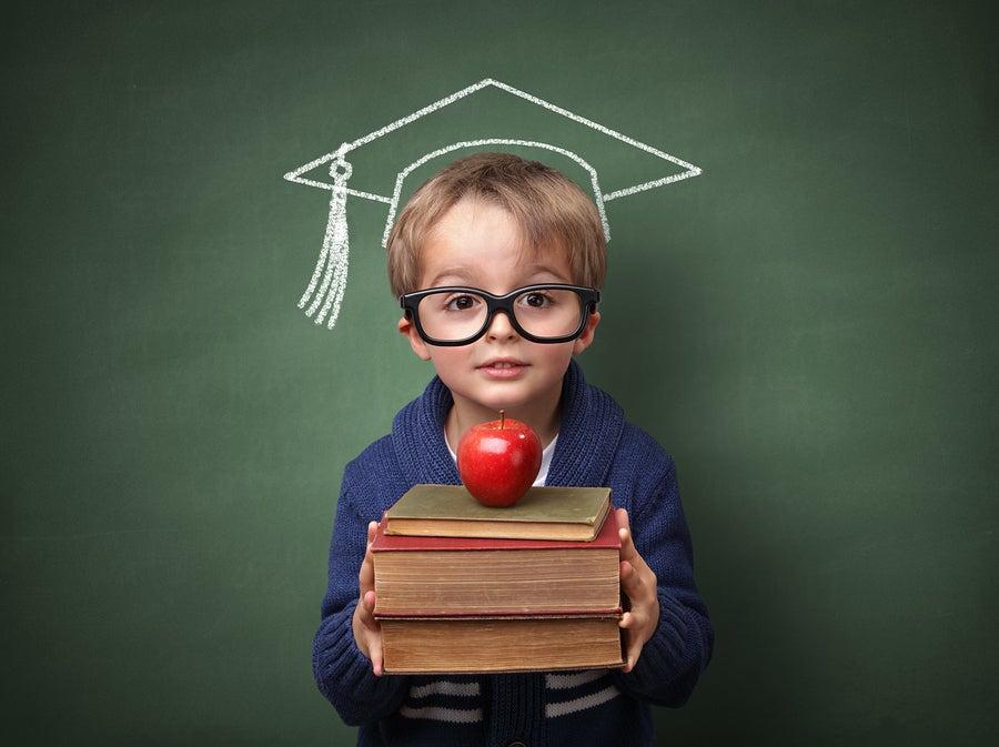 Georgia Private School Tuition