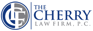 The Cherry Law Firm