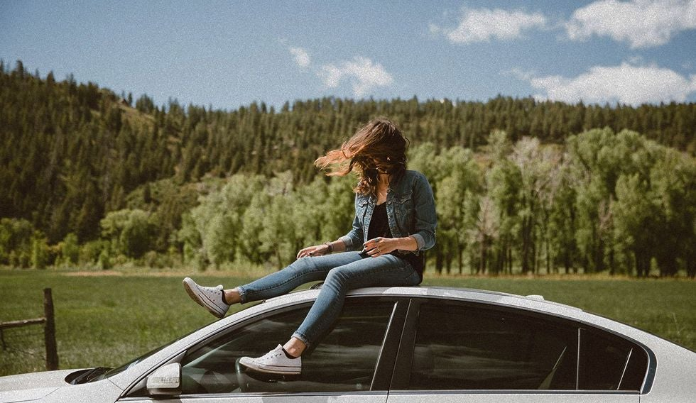 4 common questions after a car accident and answers
