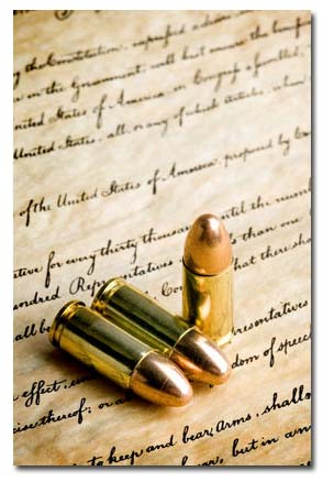 Learn more about Firearms Rights and Crimes in Colorado.