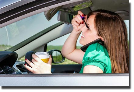 Find more information about Careless Driving in Colorado.