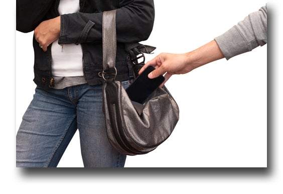 Contact a Denver Theft attorney at the O'Malley Law Office if facing accusations or charges of Theft.