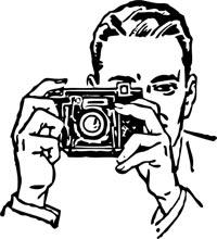 Image Credit: Pixabay - ClkerFreeVectorImages