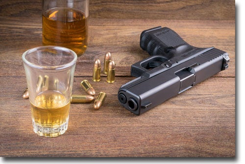 If facing Prohibited Use of Weapons charges in Colorado, call an experienced lawyer.
