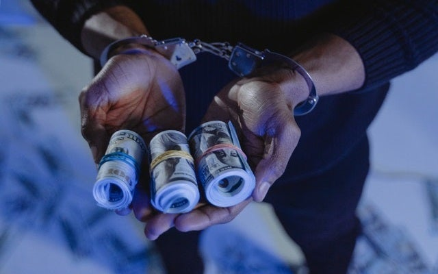 Denver Robbery Lawyer