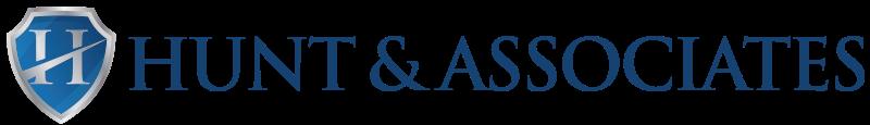 Hunt & Associates, LLC