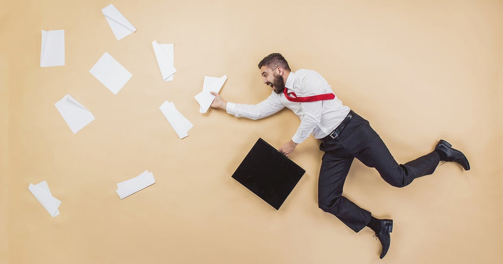 How to Prove Negligence in a Premises Liability Case