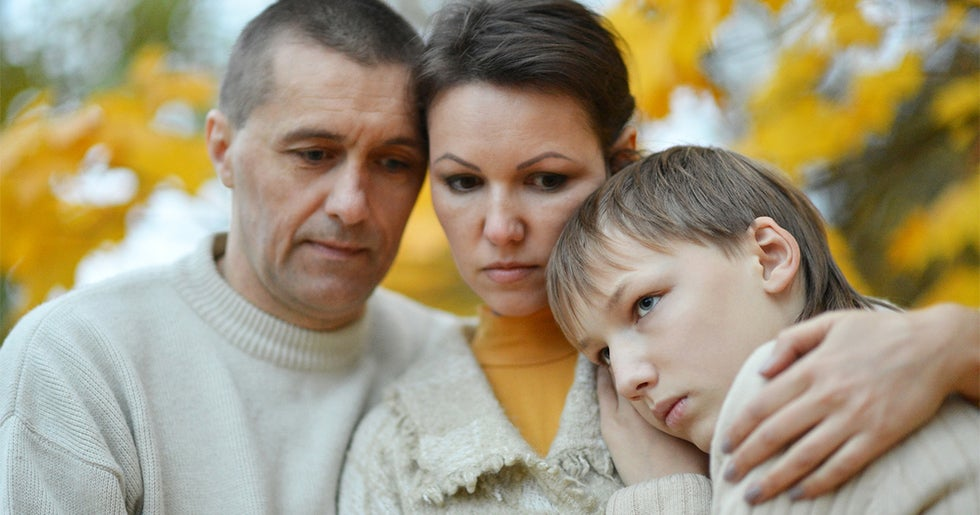 What Is a New Jersey Wrongful Death Action?