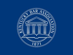 choosing a personal injury lawyer in Kentucky