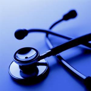 Medical Maximum Diagnosis and Stability.burman law